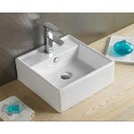 Counter Top Ceramic Basin KY311B