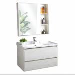 The European Bathroom Vanity Set 100% WaterProof#L530-700
