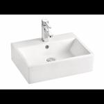 Counter Top Ceramic Basin A060