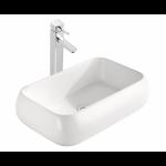 Counter Top Ceramic Basin A353