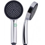 Shower Head Handheld Rain 6096