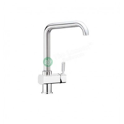 Kitchen Sink Mixer - Round Series 2035