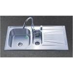 Kitchen Sink HQ-9568
