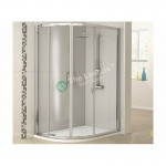 Shower Glass - Spring Series (1200x900x1900mm)