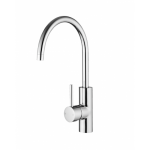 Kitchen Sink Mixer - Round Series Methven Echo