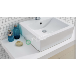 Counter Top Ceramic Basin K114